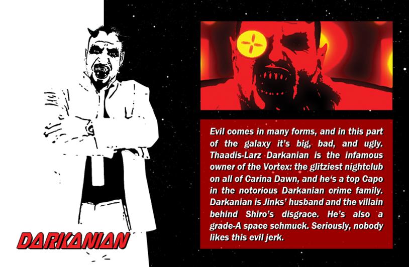 04 Darkanian